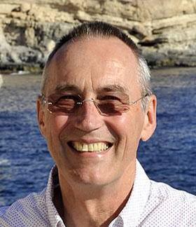 Dr. med. Manfred Schlüter - Medizincentrum Santanyi Mallorca