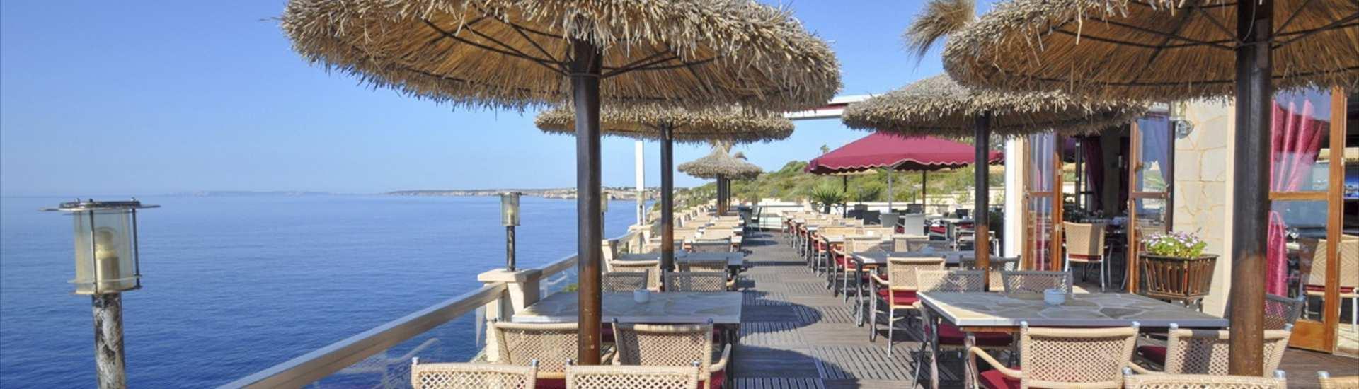 Pura Vida Hotel Mallorca